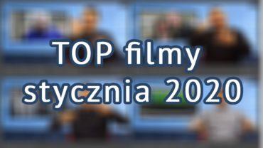 aktualnosci_top_2020_01