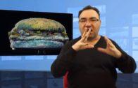 Burger King  – burger bez konserwantów?
