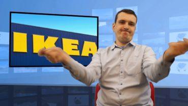 IKEA zamknęła wszystkie sklepy w Polsce