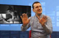 Jak rozmawiać z dzieckiem o koronawirus?