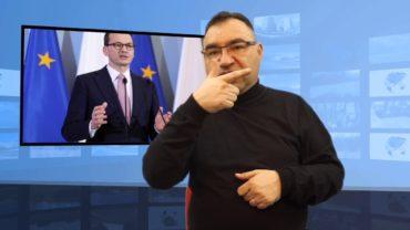 Pełne kontrole na granicach Polski
