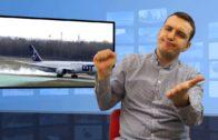 Polacy wrócą samolotem do Polski za darmo