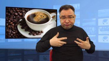 Czy kawa pomaga na odchudzanie?