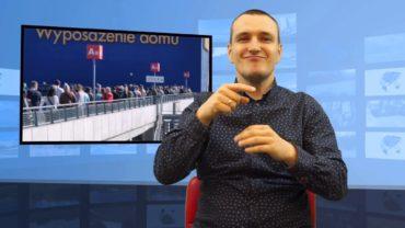 IKEA otworzyła sklepy w całej Polsce