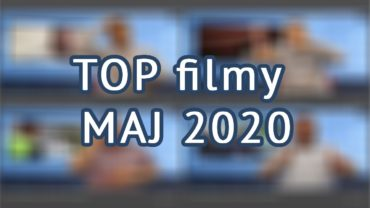 aktualnosci_top_05_2020