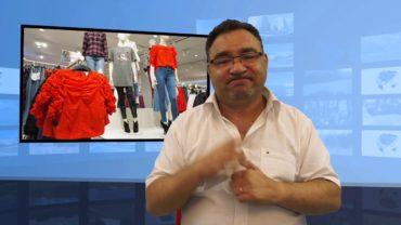 HM zamyka 170 sklepów