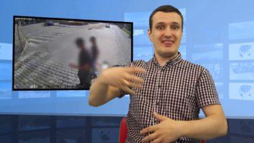 Kierowca MPK uratował ludzi w Świdniku