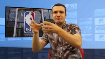 NBA – coraz więcej koszykarzy ma koronawirus