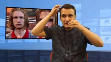 Polscy siatkarze mają długie włosy – dlaczego?