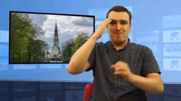 Prezydent Częstochowy – pielgrzymki przełożyć na 2021