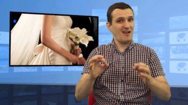 Ślub kościelny podrożał przez koronawirus