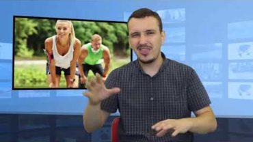 Lubisz jogging? Pamiętaj o zasadach