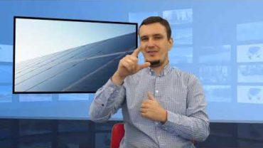 Powstanie elektrownia słoneczna w Polsce