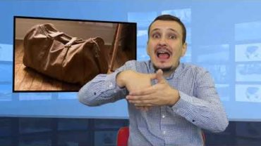 Sopot – turysta znalazł torbę z pieniędzmi