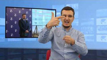 • Warszawa: podwyżki cen i przesunięte inwestycje