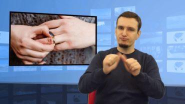 Rozwód – a co dalej z kredytem?